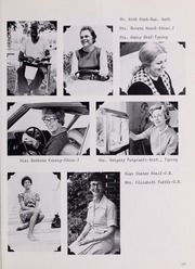 Page 121, 1974 Edition, Culpeper County High School - Colonnade Yearbook (Culpeper, VA) online yearbook collection