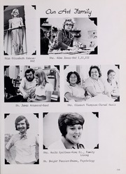 Page 123, 1974 Edition, Culpeper County High School - Colonnade Yearbook (Culpeper, VA) online yearbook collection