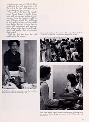 Page 15, 1977 Edition, Culpeper County High School - Colonnade Yearbook (Culpeper, VA) online yearbook collection