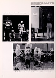 Page 16, 1977 Edition, Culpeper County High School - Colonnade Yearbook (Culpeper, VA) online yearbook collection