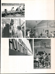 Page 15, 1966 Edition, Henrico High School - Saga Yearbook (Richmond, VA) online yearbook collection