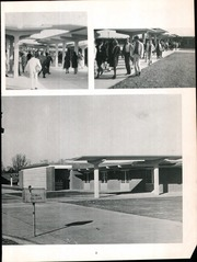Page 7, 1966 Edition, Henrico High School - Saga Yearbook (Richmond, VA) online yearbook collection