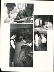 Page 8, 1966 Edition, Henrico High School - Saga Yearbook (Richmond, VA) online yearbook collection