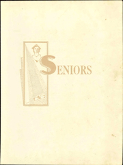 Page 15, 1931 Edition, Glass High School - Crest Yearbook (Lynchburg, VA) online yearbook collection