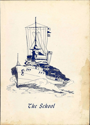 Page 11, 1943 Edition, Glass High School - Crest Yearbook (Lynchburg, VA) online yearbook collection