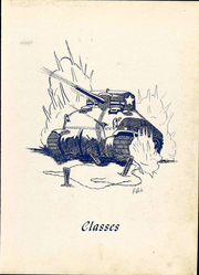 Page 17, 1943 Edition, Glass High School - Crest Yearbook (Lynchburg, VA) online yearbook collection