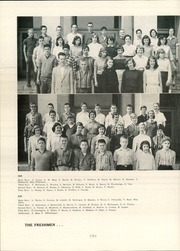 Page 76, 1958 Edition, Glass High School - Crest Yearbook (Lynchburg, VA) online yearbook collection