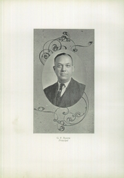 Page 14, 1924 Edition, Varina High School - Varinian Yearbook (Richmond, VA) online yearbook collection
