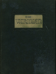 Varina High School - Varinian Yearbook (Richmond, VA) online yearbook collection, 1926 Edition, Page 1