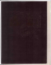 Varina High School - Varinian Yearbook (Richmond, VA) online yearbook collection, 1928 Edition, Page 1