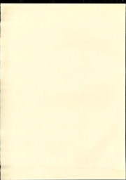 Page 12, 1928 Edition, Varina High School - Varinian Yearbook (Richmond, VA) online yearbook collection