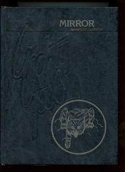 1982 Edition, Warren County High School - Mirror Yearbook (Front Royal, VA)