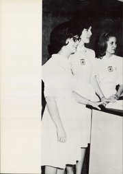 Page 12, 1965 Edition, Northside High School - North Star Yearbook (Roanoke, VA) online yearbook collection