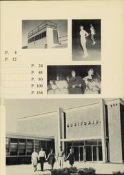 Page 7, 1965 Edition, Northside High School - North Star Yearbook (Roanoke, VA) online yearbook collection