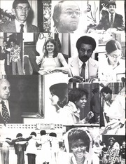 Page 12, 1976 Edition, Thomas Jefferson High School - Monticello Yearbook (Richmond, VA) online yearbook collection