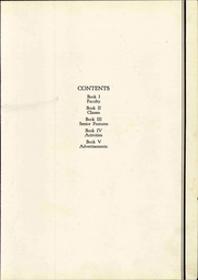 Page 9, 1938 Edition, Richlands High School - Reminiscences Yearbook (Richlands, VA) online yearbook collection