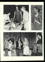 Page 12, 1974 Edition, William Byrd High School - Black Swan Yearbook (Vinton, VA) online yearbook collection