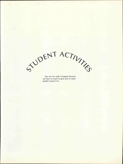 Page 15, 1974 Edition, William Byrd High School - Black Swan Yearbook (Vinton, VA) online yearbook collection