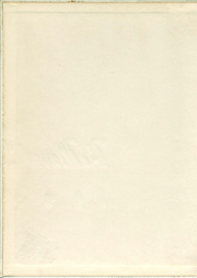 Page 2, 1950 Edition, Martinsville High School - Mavahi Yearbook (Martinsville, VA) online yearbook collection