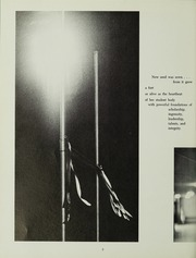 Page 6, 1965 Edition, Fort Hunt High School - Fortress Yearbook (Alexandria, VA) online yearbook collection