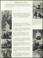 Page 17, 1960 Edition, Patrick Henry High School - Voice Yearbook (Ashland, VA) online yearbook collection