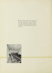 Page 12, 1933 Edition, Robert E Lee High School - Record Yearbook (Staunton, VA) online yearbook collection