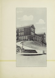 Page 13, 1933 Edition, Robert E Lee High School - Record Yearbook (Staunton, VA) online yearbook collection