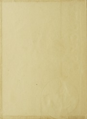 Page 2, 1933 Edition, Robert E Lee High School - Record Yearbook (Staunton, VA) online yearbook collection