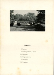 Page 12, 1940 Edition, Robert E Lee High School - Record Yearbook (Staunton, VA) online yearbook collection