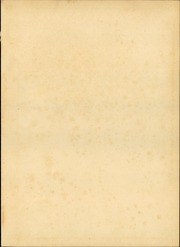Page 3, 1940 Edition, Robert E Lee High School - Record Yearbook (Staunton, VA) online yearbook collection