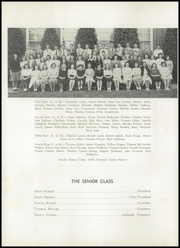 Page 14, 1946 Edition, Robert E Lee High School - Record Yearbook (Staunton, VA) online yearbook collection