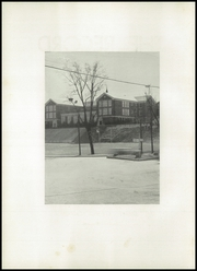 Page 6, 1946 Edition, Robert E Lee High School - Record Yearbook (Staunton, VA) online yearbook collection