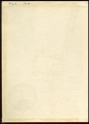 Page 2, 1950 Edition, Robert E Lee High School - Record Yearbook (Staunton, VA) online yearbook collection