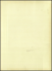 Page 3, 1950 Edition, Robert E Lee High School - Record Yearbook (Staunton, VA) online yearbook collection