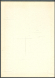 Page 2, 1953 Edition, Robert E Lee High School - Record Yearbook (Staunton, VA) online yearbook collection