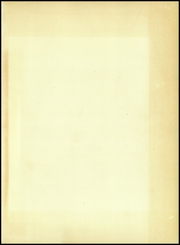 Page 3, 1953 Edition, Robert E Lee High School - Record Yearbook (Staunton, VA) online yearbook collection