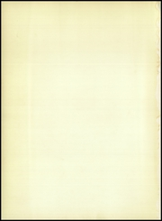 Page 4, 1953 Edition, Robert E Lee High School - Record Yearbook (Staunton, VA) online yearbook collection