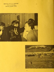 Page 6, 1969 Edition, Virginia High School - Virginian Yearbook (Bristol, VA) online yearbook collection