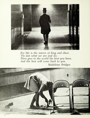 Page 14, 1964 Edition, Groveton High School - Tigerama Yearbook (Alexandria, VA) online yearbook collection