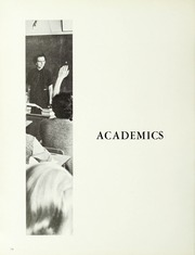 Page 16, 1964 Edition, Groveton High School - Tigerama Yearbook (Alexandria, VA) online yearbook collection