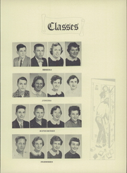 Page 11, 1956 Edition, Dinwiddie High School - Governor Yearbook (Dinwiddie, VA) online yearbook collection