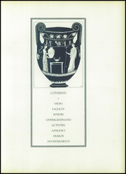 Page 13, 1932 Edition, Handley High School - Handlian Yearbook (Winchester, VA) online yearbook collection