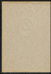 Page 2, 1932 Edition, Handley High School - Handlian Yearbook (Winchester, VA) online yearbook collection
