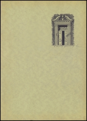 Page 3, 1932 Edition, Handley High School - Handlian Yearbook (Winchester, VA) online yearbook collection