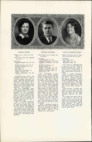 Page 14, 1931 Edition, Harrisonburg High School - Taj Yearbook (Harrisonburg, VA) online yearbook collection