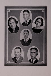 Page 60, 1922 Edition, Pulaski High School - Oriole Yearbook (Pulaski, VA) online yearbook collection