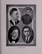 Page 79, 1922 Edition, Pulaski High School - Oriole Yearbook (Pulaski, VA) online yearbook collection