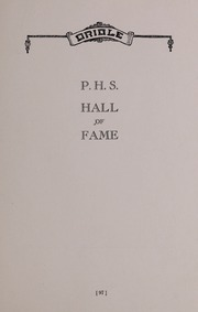 Page 101, 1926 Edition, Pulaski High School - Oriole Yearbook (Pulaski, VA) online yearbook collection