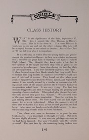Page 40, 1926 Edition, Pulaski High School - Oriole Yearbook (Pulaski, VA) online yearbook collection