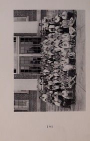 Page 60, 1926 Edition, Pulaski High School - Oriole Yearbook (Pulaski, VA) online yearbook collection